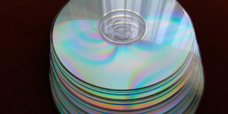 como arreglar un disco rayado de ps4