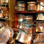 casas de compra de antiguedades