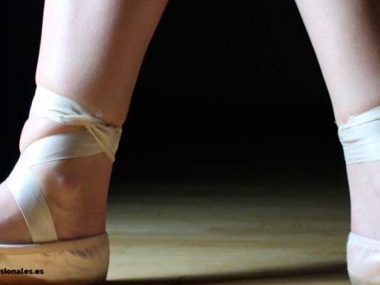 mejor compañia de ballet del mundo