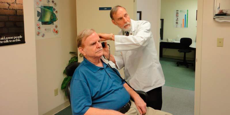 mejor clinica implante capilar