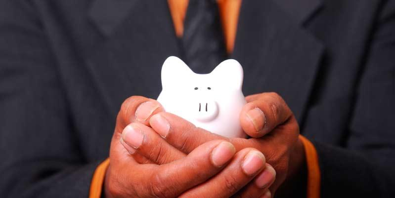 claves para ahorrar dinero