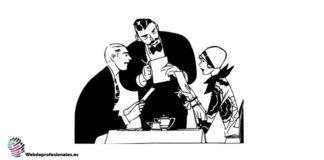 10 consejos para camareros novatos a tener en cuenta