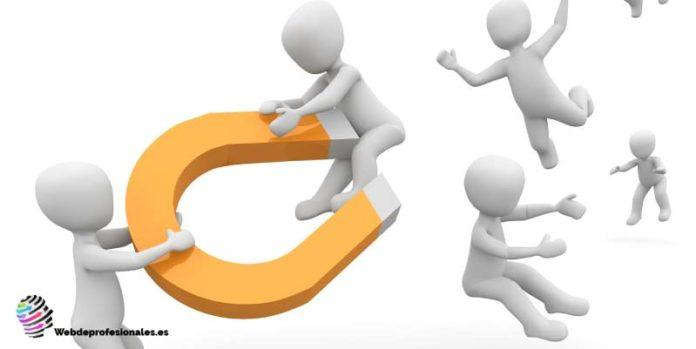 10 consejos para fidelizar clientes en tu empresa o negocio