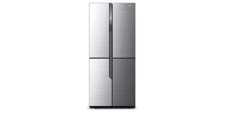 frigorifico americano barato