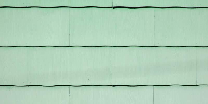 tipos de cubiertas para techos