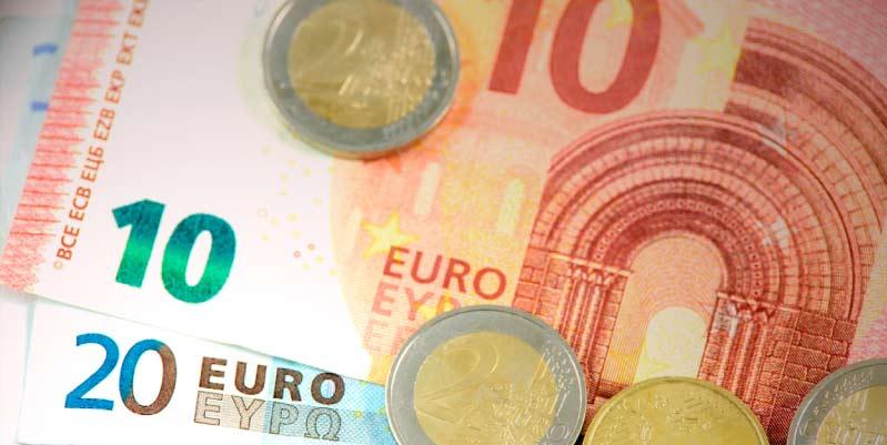tips para ahorrar dinero en casa
