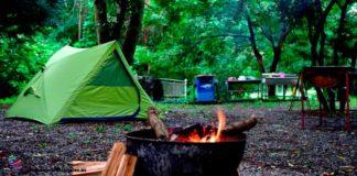 20 trucos para ir de camping que debes tener en cuenta