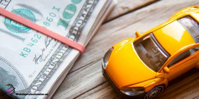 10 trucos para que te concedan un préstamo personal