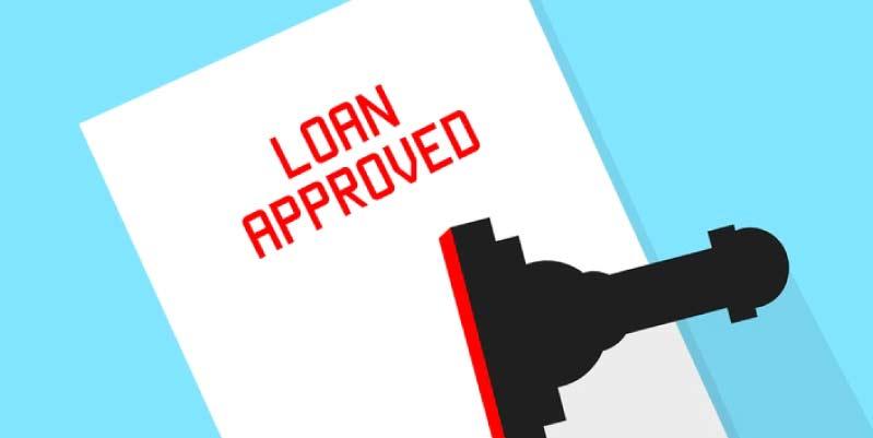 Busca en varios bancos opciones de préstamos personales