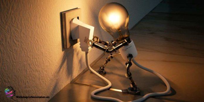 tipos de tarifas electricas endesa
