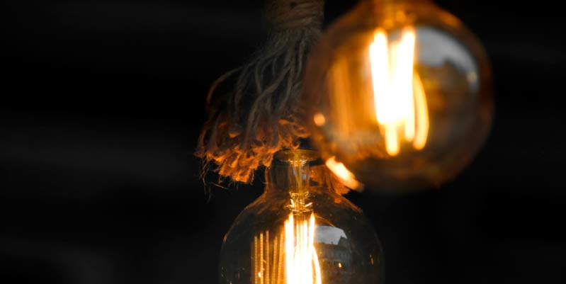 tipos de contratos de luz