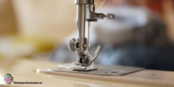 como arreglar la bobina de una maquina de coser singer