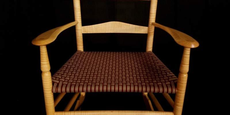 ¿Cómo encolar nuestra silla?
