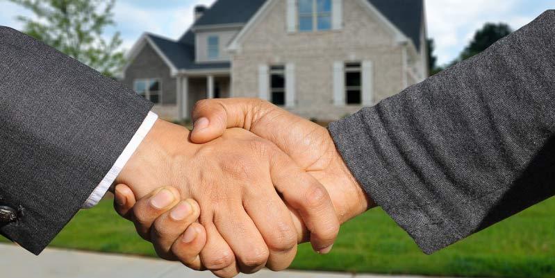 TOP 10 mejores páginas para comprar casas en España