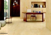 10 trucos para limpiar suelos antideslizantes