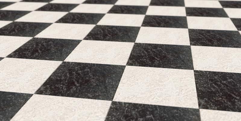 10 trucos de limpieza para tus suelos antideslizantes