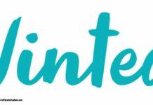 10 trucos para vender en Vinted que debes conocer
