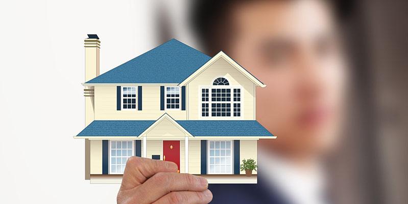 inmobiliaria futuro temuco