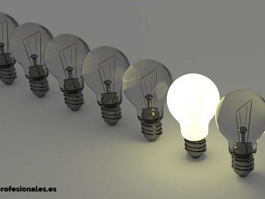 energía para empresas