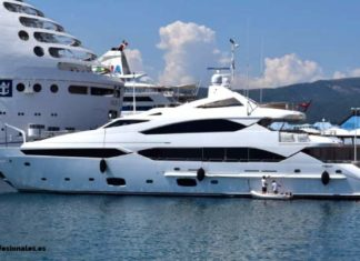 Alquiler de Barcos: la nueva experiencia para tus vacaciones