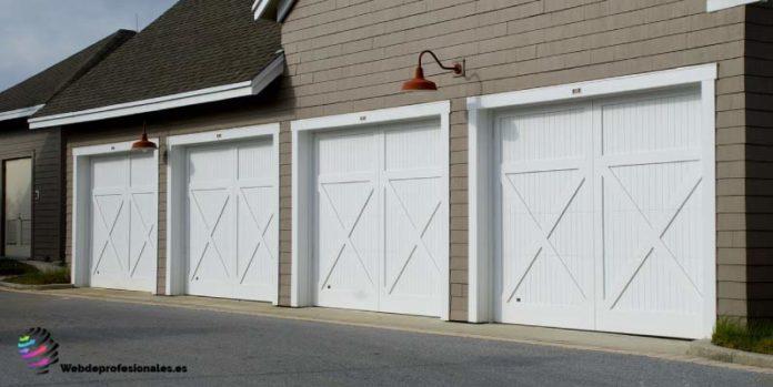 10 trucos para ordenar el garaje que te servirán de ayuda