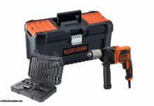mejores marcas de herramientas para electricistas