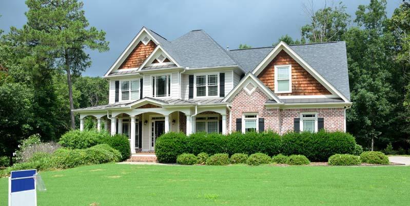 requisitos para comprar una casa 2021