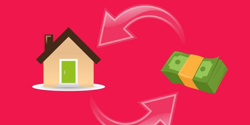 ¿Cuáles son los requisitos para comprar una casa en España?