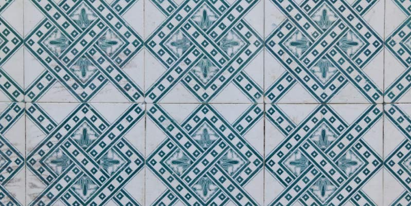Marcas de Azulejos en España