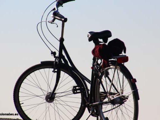 marcas de bicis