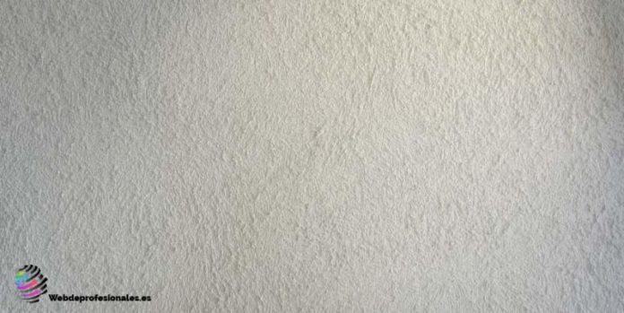 como revestir una pared con piedra natural