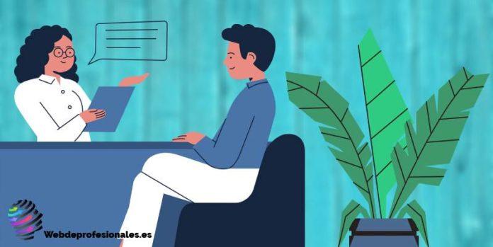cómo reclamar enfermedad profesional