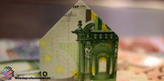 impuesto por heredar una casa