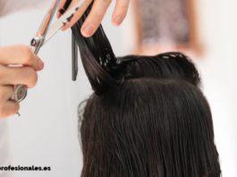 mejores peluquerías Madrid